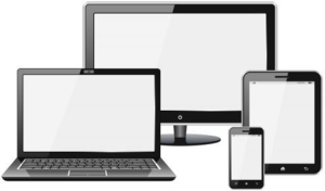 tablets computers