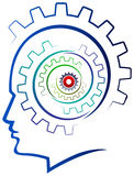 gears-head-thinking-isolated-illustrated-image-45948138