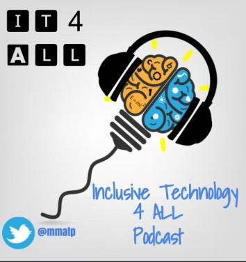 inclusivetech4all podcast logo_revised3 (1)